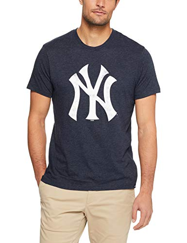 '47 MLB New York Yankees Club T-Shirt Large -
