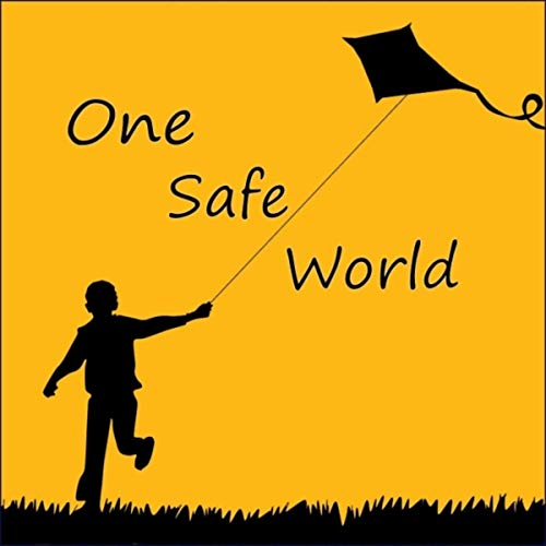One Safe World