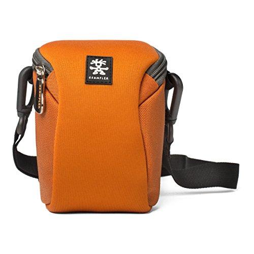 crumpler-base-layer-pouch-m-systemkamera-tasche-orange