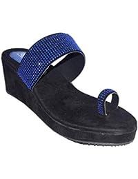e76600600c89 Velvet Women s Fashion Sandals  Buy Velvet Women s Fashion Sandals ...