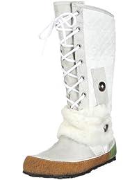Groundhog TUCNUK 8GD138410 Damen Stiefel