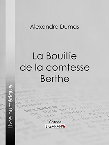 la-bouillie-de-la-comtesse-berthe