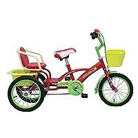 VLRA kids bike Tricycles 3-5 years