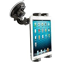 Sumex CARHLD4 Soporte de Tablet para Coche Smart IV