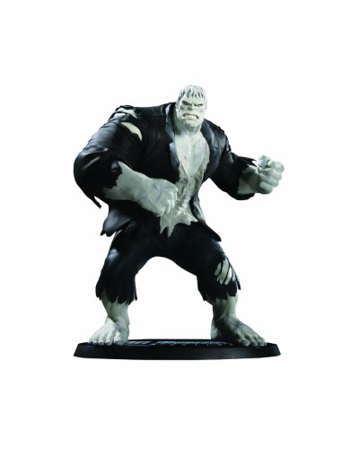 dc-universe-online-statue-solomon-grundy-18-cm-heo