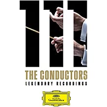 111 the Conductors