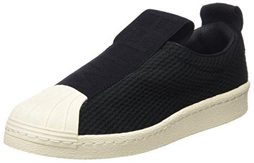 adidas By9137, Scarpe da Fitness Donna Black