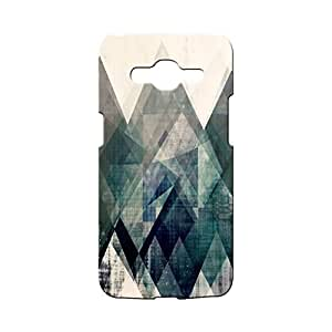 G-STAR Designer Printed Back case cover for Samsung Galaxy J2 (2016) - G2037