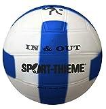 Sport-Thieme® Beachvolleyball Kogelan Hypersoft