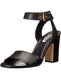 Dune London Women's Jalexa Dress Sandal