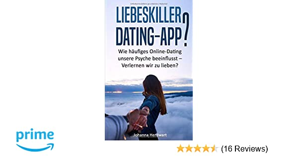 Alle kuscheligen Dating-Websites