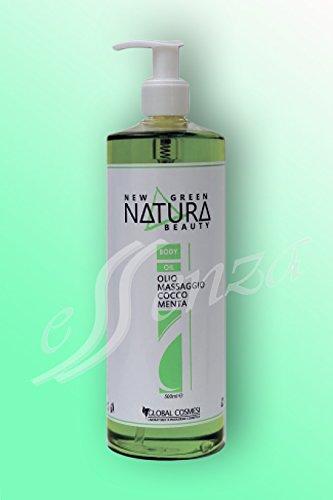olio-massaggio-cocco-menta-500-ml-professionale-lubrificante
