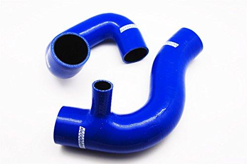 autobahn88-silicona-intercooler-hose-kit-para-1987-lancia-delta-integrale-hf-20-8v-azul-sin-fij-la-a