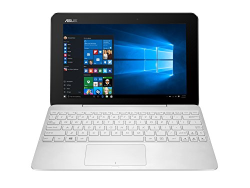 asus-t100h-101-inch-convertible-notebook-intel-atom-z8500-144-ghz-processor-2-gb-ram-64-gb-emmc-inte