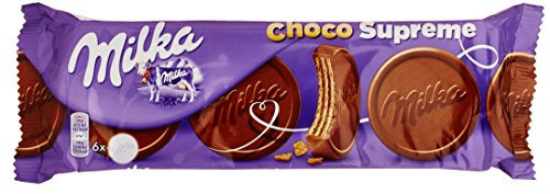 milka-biscuits-au-chocolat-chocowafer-lot-de-2