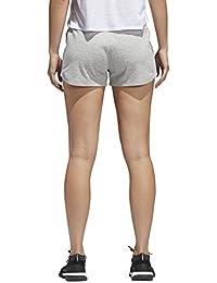 Amazon.co.uk: adidas Shorts Women: Clothing