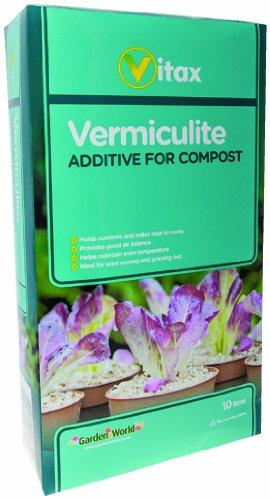 vitax-vermiculit-10l