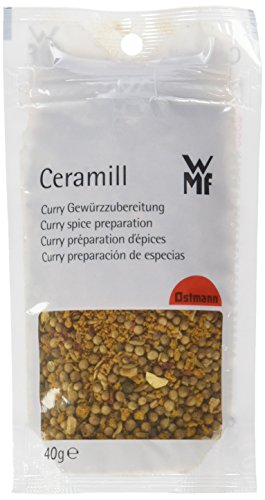 WMF Curry 20 g
