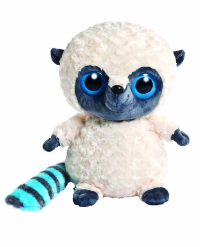 yoohoo-and-friends-16-inch-toyblue