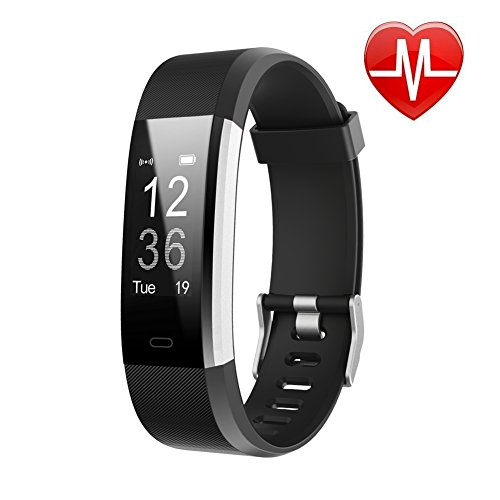 Mi Band 3in Azione Xiaomi Miband Fitness Tracker cardiofrequenzimetro 2cm OLED Display touchpad Bluetooth 4.2per Android iOS