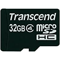 Carte memoire micro sd 32 go + adaptateur offert compatible Lg L 90