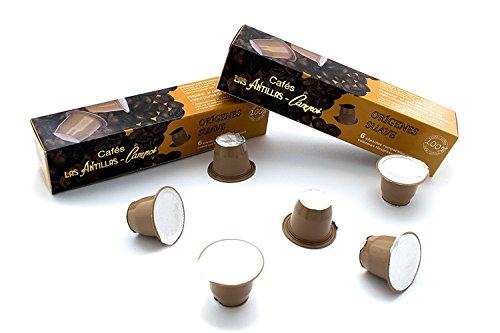 pack-96-capsulas-dos-sabores-cafe-las-antillas-campos-compatible-nespresso