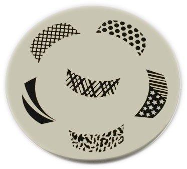 konad-stamping-nail-art-image-plate-m45