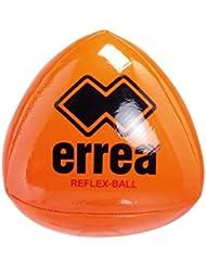 Errea Ballon réflexe gardien Trick