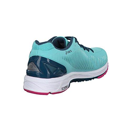 ink Blue Running Aruba DS Blue Gel 23 Scarpe da Asics Donna Trainer fuchsia 8845 Purple Blu FPvna