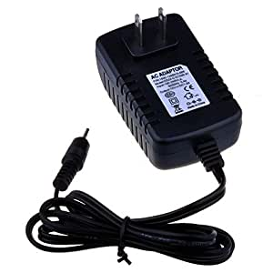 VicTsing Home Travel AC Charging Power Adapter Wall Charger for Motorola XOOM Tablet Tab