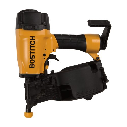 bostitch-n66-c-de-1-1-1-4-inch-to-2-1-2-de-inch-coil-siding-nailer-with-aluminum-housing-by-bostitch