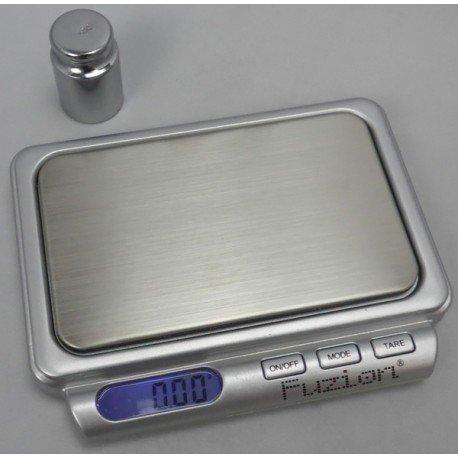 bilancia-nitro-ntr100-001-g-fuzion