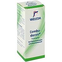 Combudoron flüssig 50 ml preisvergleich bei billige-tabletten.eu