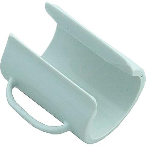 Jandy Zodiac 9-100-1018 Bag-Halsband für Polaris Pool-Reiniger 380/280