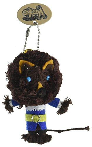 Watchover Tier Prince Voodoo 10801-01341