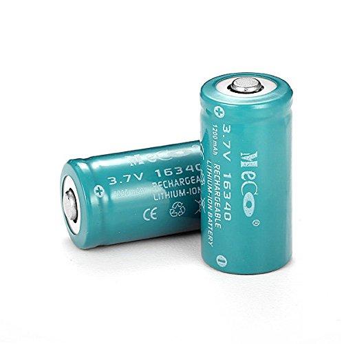 bazaar-bateria-de-ion-de-litio-cr123a-16340-2pcs-meco-37v-1200mah-reachargeable