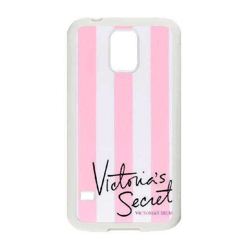 samsung-galaxy-s5-phone-covers-white-victoria-secret-pink-brand-logo-cell-phone-case-2t103743