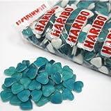 Blue Heart Throb Bulk 3kg Beutel