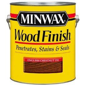 minwax-710440000-wood-finish-1-gallon-english-chestnut-by-minwax