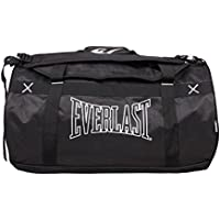 Amazon.fr   Everlast - Sacs à dos et sacs de sport   Sports et Loisirs 2649837ba96