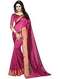 Sarees For Women Party Wear Offer Designer Sarees - B0779BNDB3