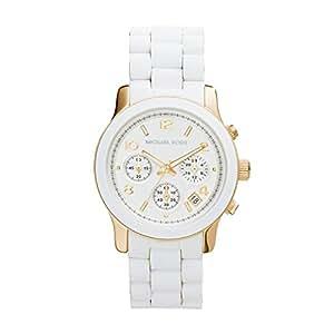 Michael Kors Women's Watch MK5145
