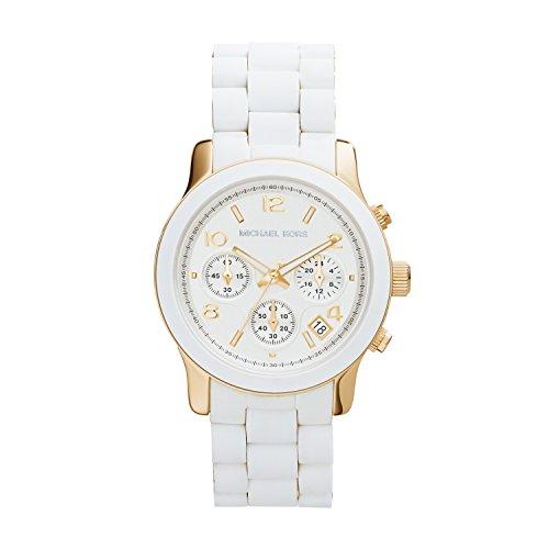 michael-kors-mk5145-reloj-con-correa-de-silicona-color-blanco