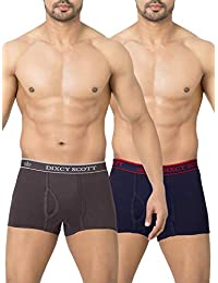 Dixcy Scott Men s Underwear Trunks Online  Buy Dixcy Scott Men s ... 082ec7bfd