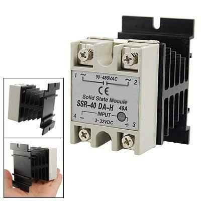 urbest-dc-to-ac-single-phase-solid-state-relay-ssr-40da-40a-90-480v-ac-heat-sink