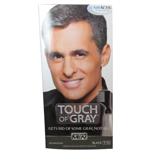 just-for-men-touch-of-gray-t-55-black-case-of-6