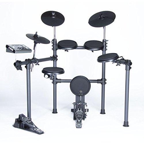 DD-5200 E-Drum Set