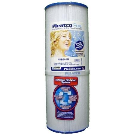 giunto-sigillante-prb501n-filtro-a-cartuccia-prb50in-fc2390