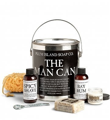 the-man-can-gift-basket-gift-basket-for-men-happy-birthday-gift-basket-birthday-gifts-for-for-him-by