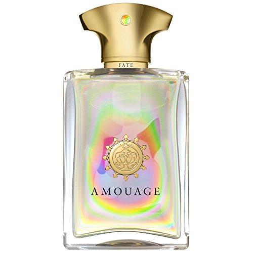 Amouage Fate Man Eau de Parfum 100ml